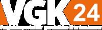 vgk24-logo-web